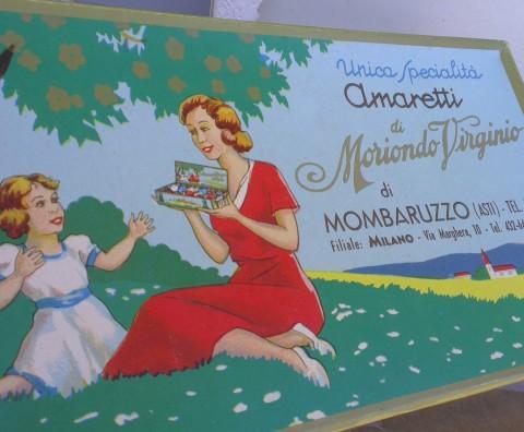 L'Italie c'est fini ou presque - Crédit photo izart.fr