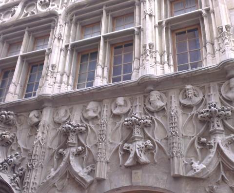 Apprendre à aimer Valence - Crédit photo izart.fr