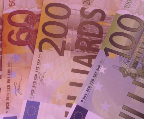 Financement participatif mode d'emploi - Crédit photo izart.fr