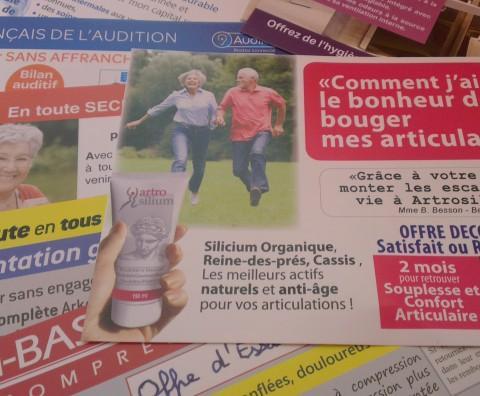 Joie extrême au réveil - Crédit photo izart.fr