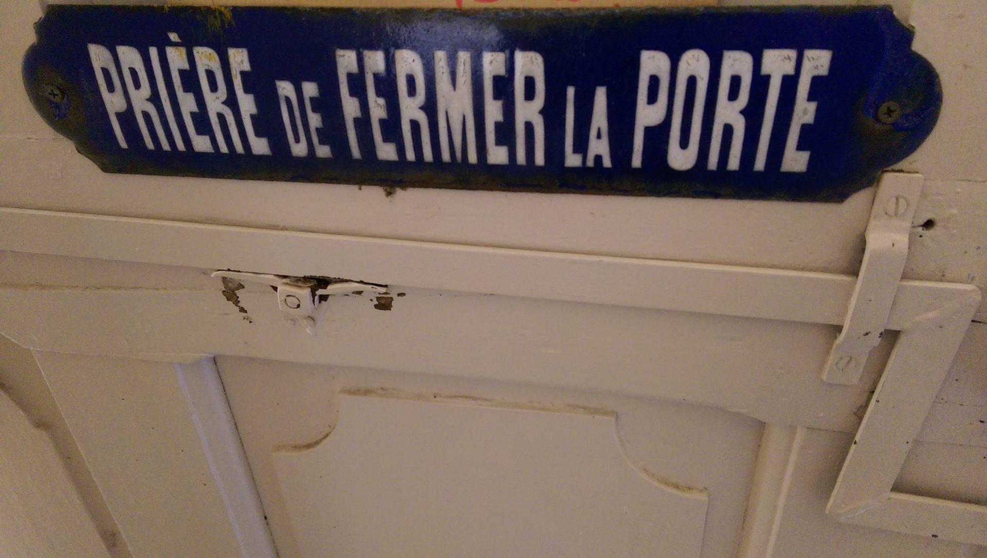 Mineur, étranger et disparu - Crédit photo izart.fr
