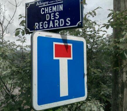 Faire acte de résistance - Crédit photo izart.fr
