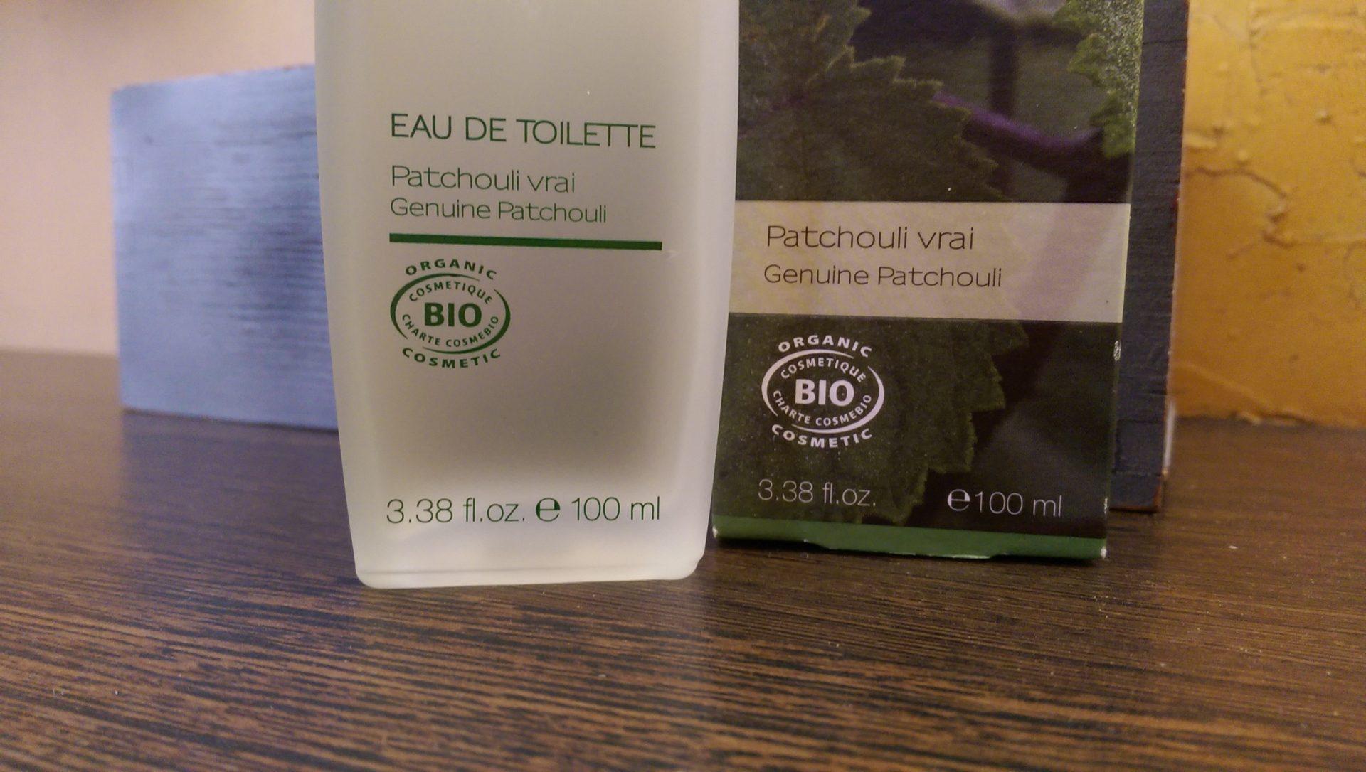 Prépare ton vanity - Crédit photo izart.fr