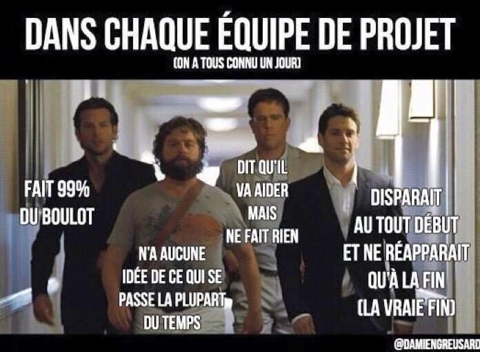 profils-masculins @damiengreusard