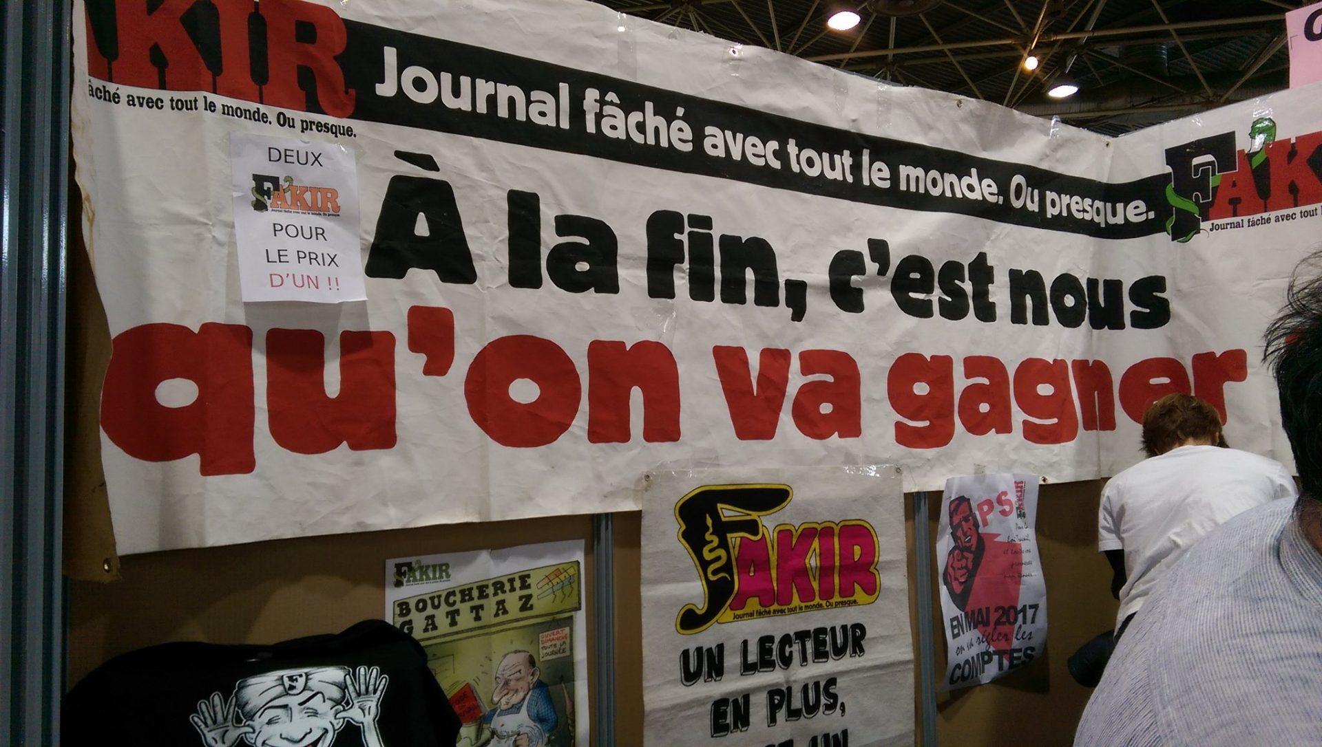 Toute nouvelle réforme détricotera la précédente - Crédit photo izart.fr