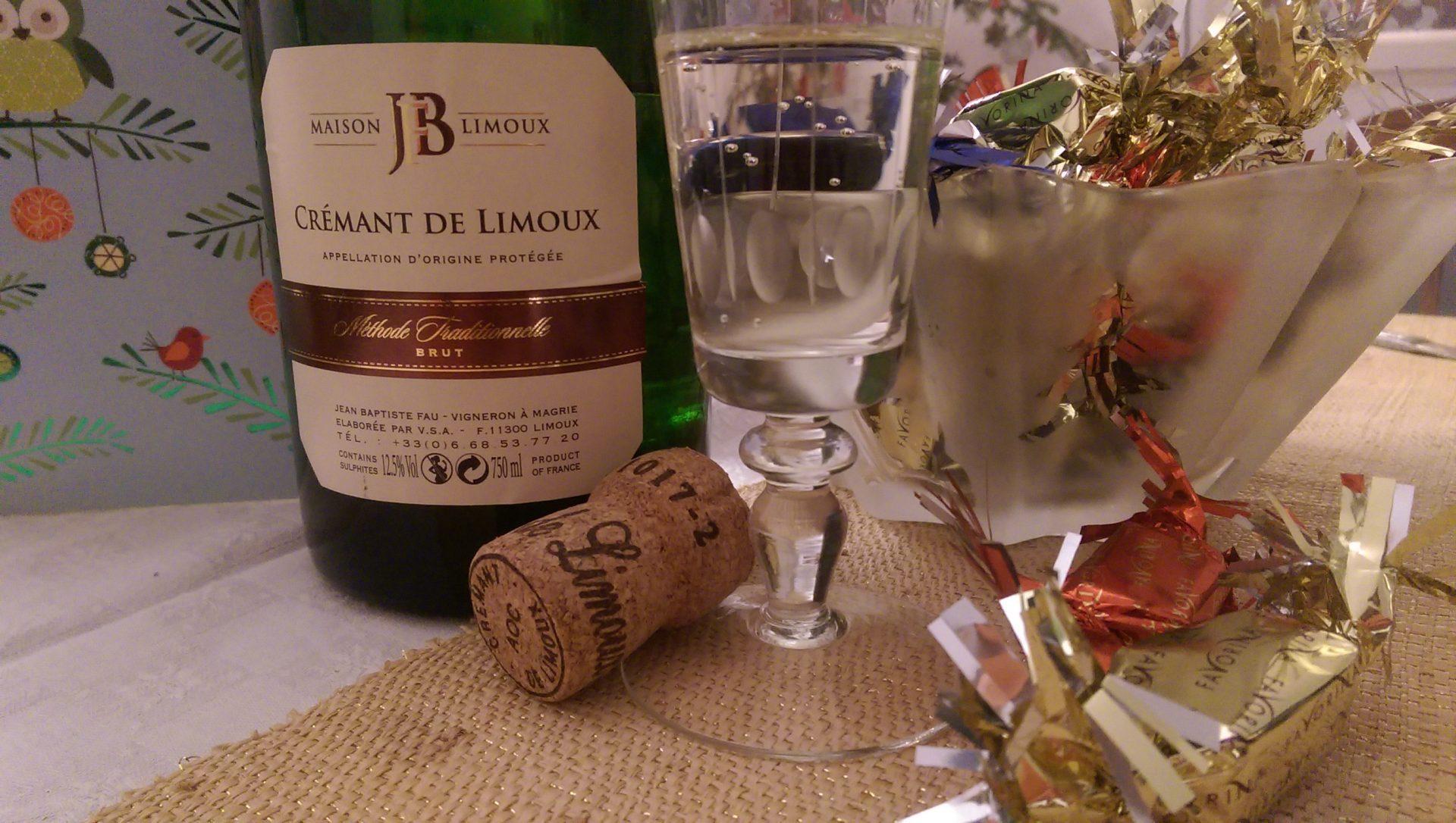 Tout de la Blanquette de Limoux - Crédit photo izart.fr