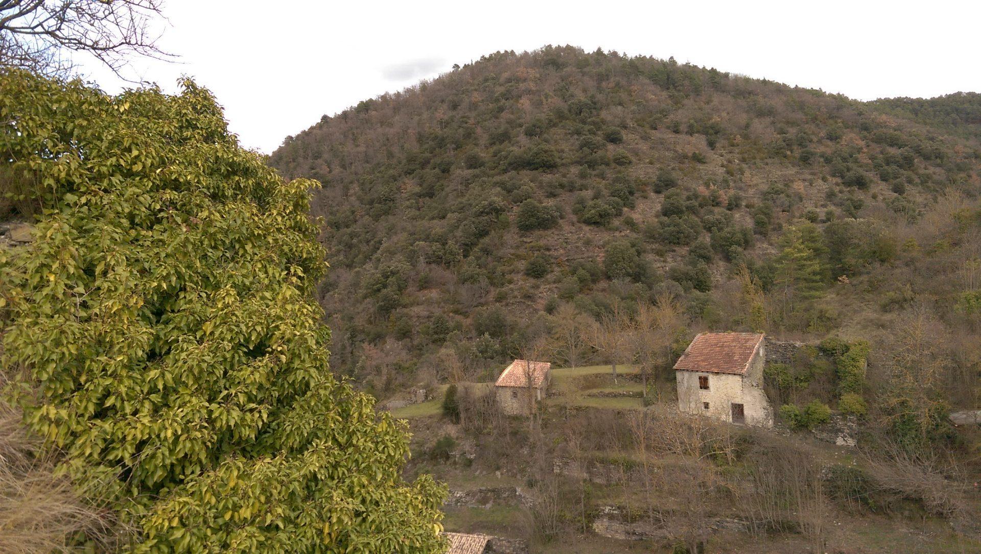 Rêver de vivre dans un endroit isolé - Crédit photo izart.fr
