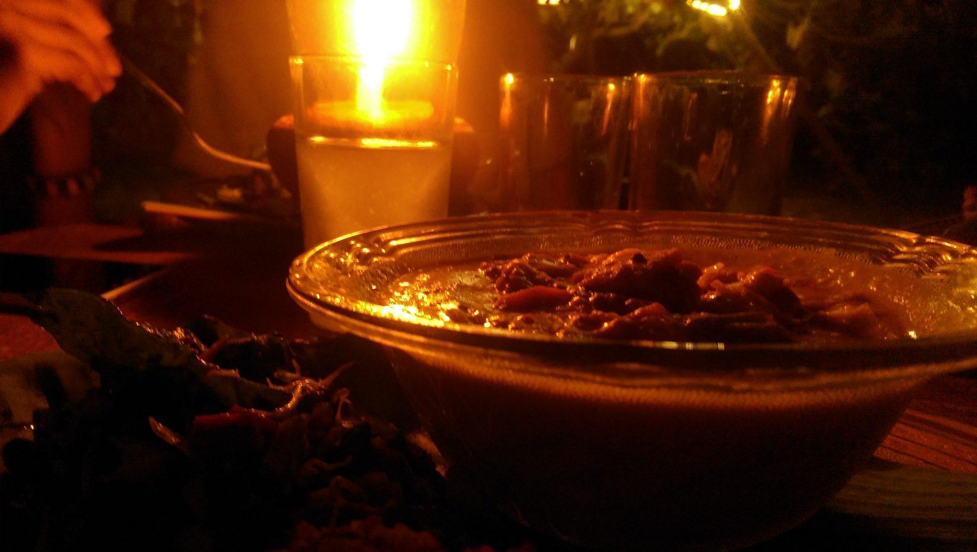 Ne dîtes jamais à un·e indien·ne - Crédit photo izart.fr