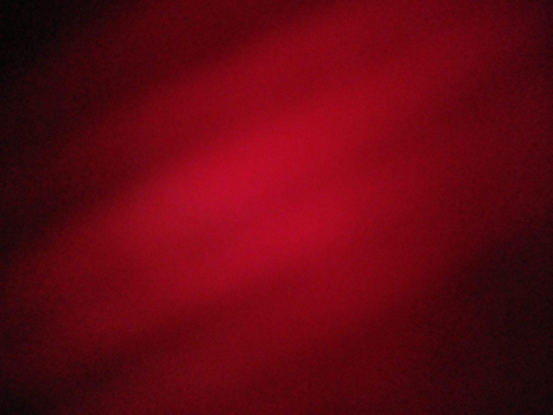 Je me livre à mon passe-temps favori la nuit - Crédit photo izart.fr