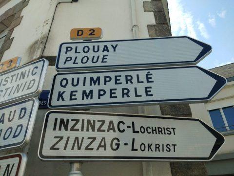 En toilettes ou en qua'lettres ? - Crédit photo izart.fr